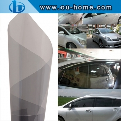 UV ray protection solar window film Reduce heat and glare,product your car's paint film automobile film