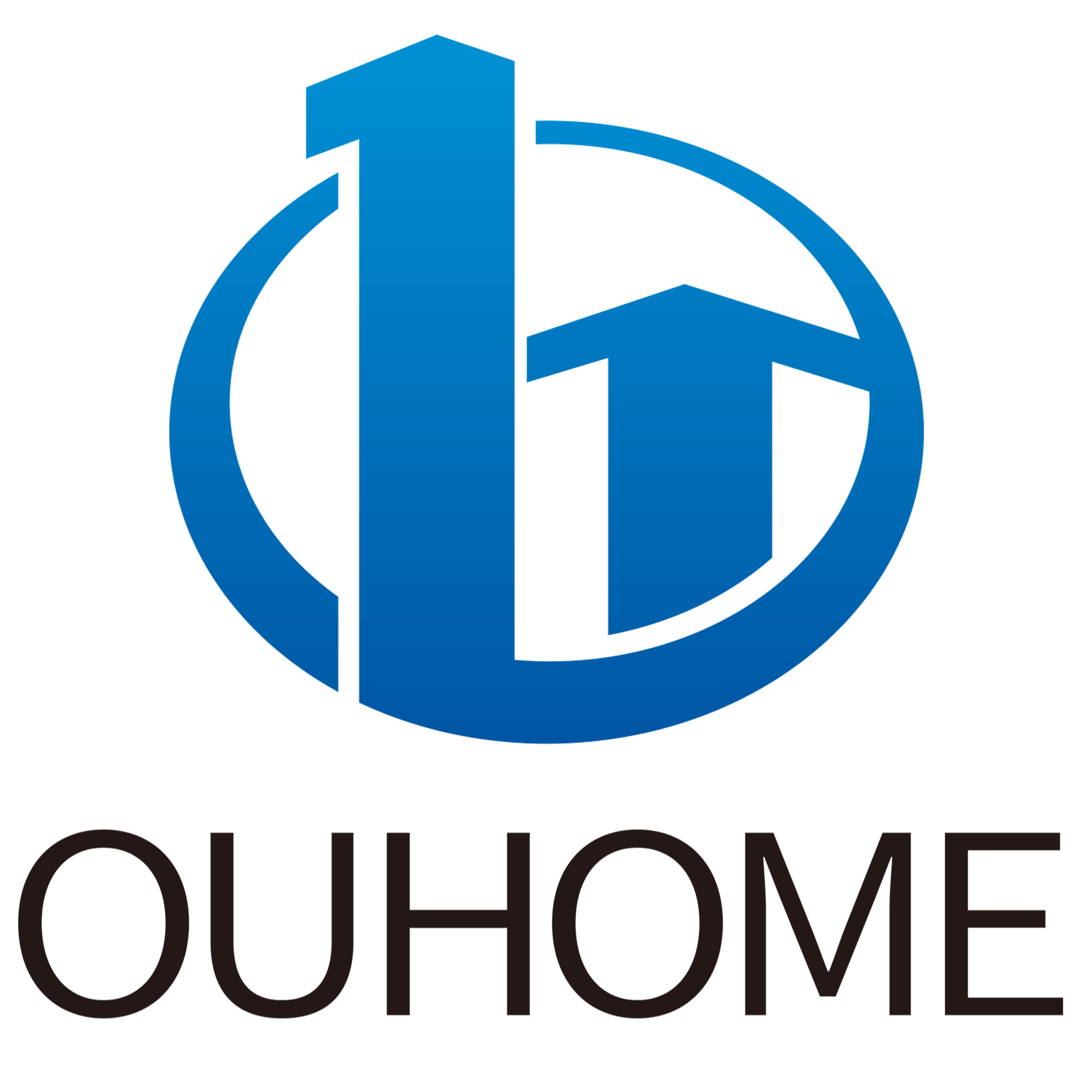 Ou Home Decoration Materials Co., Ltd